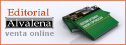 Editorial Alvalena - online