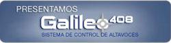 Galileo 408