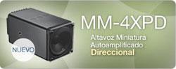 MM-4XPD